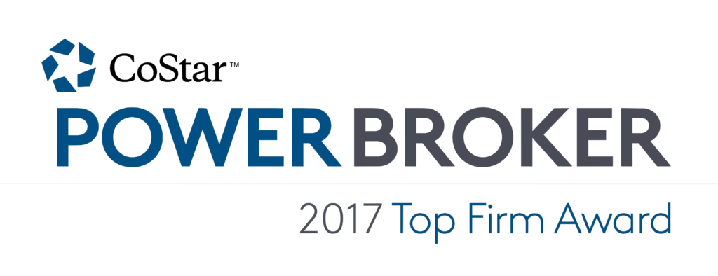 2017-PowerBroker-TopFIRMAward-Logo copy